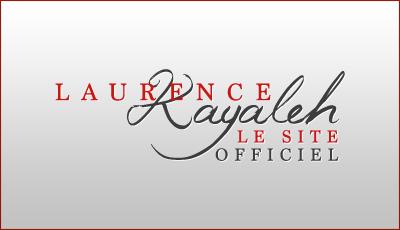 Actualités Officielles de Laurence Kayaleh, Violoniste