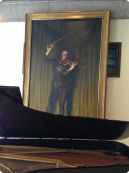 Concours Virtuosi 2013