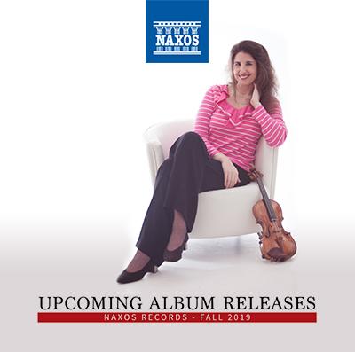 Upcoming Album Releases - Raff - Laurence Kayaleh