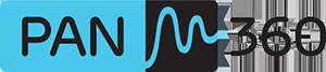 Logo PanM360 - Laurence Kayaleh