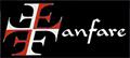 logo_fanfare_mag2