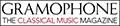logo_gramophone