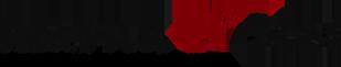 logo_klassikcom
