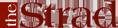 logo_strad_small