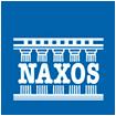 naxos_records_logo_72dpi