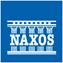 logo_naxos_63x63px