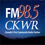 logo_fm98_5_ckwr