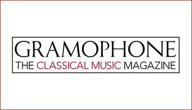 Gramophone - The Classical Music Magazine