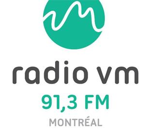 Radio VM Montréal - Canada, Laurence Kayaleh