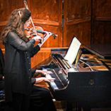Concerts à San Miguel de Allende, Guanajuato, Mexique, les 18 et 20 janvier 2019 - 9