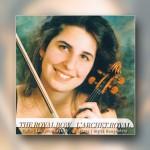 The Royal Bow - Laurence Kayaleh