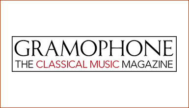 Gramophone - The Classical Music Magazine