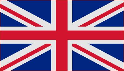 Musique d'Angleterre - Laurence Kayaleh - Bernadene Blaha