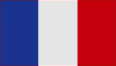 News Laurence Kayaleh - Musique française